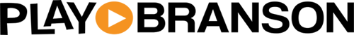 PlayBranson